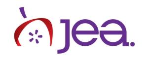 JEA_4c