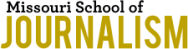 mu-journalism-logo