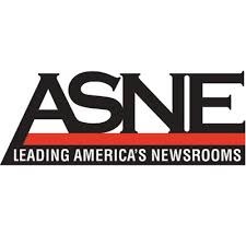 ASNE offers ideas for students, advisers